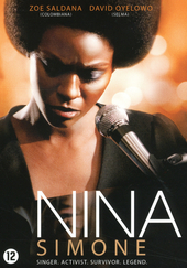 Nina / written and directed by Cynthia Mort