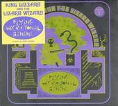 Flying microtonal banana. Volume 1, Explorations into microtonal tuning