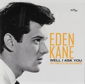 Well I ask you : The complete 60s recordings