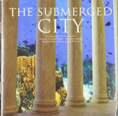 The submerged city. vol.41