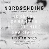 Nordsending