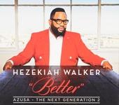 Better : Azusa the next generation. vol.2