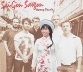 SàiGòn Saigon