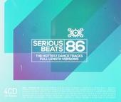 Serious beats. Vol. 86