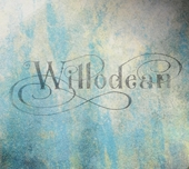 Willodean