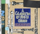 A celebration of pipes in Europe
