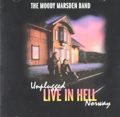 Unplugged : Live in hell - Norway