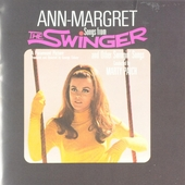 Songs from The swinger ; The pleasure seekers