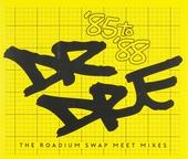 The roadium swap meet mixes