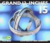 Grand 12-inches. 15