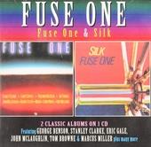 Fuse One ; Silk