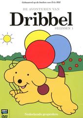 De avonturen van Dribbel. Seizoen 1