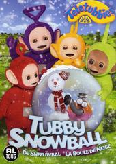 Tubby snowball