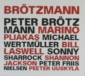 Brötzmann box