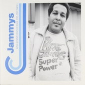 King Jammy's dancehall. Digital revolution 1985-1989, Part 1