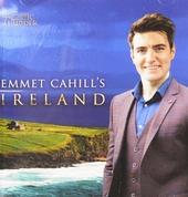 Emmet Cahill's Ireland