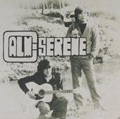 Original album 1975-76