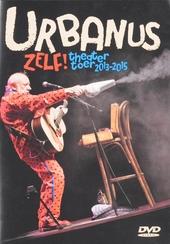 Zelf! : theatertoer 2013-2015