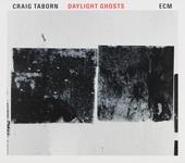 Daylight ghosts