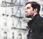 Manhattan lullaby