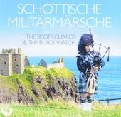 Schottische Militärmarsche