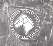Rectum Raiders