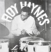 Roy Haynes Modern Group