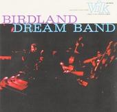 Birdland Dream Band