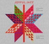 Joyful jazz