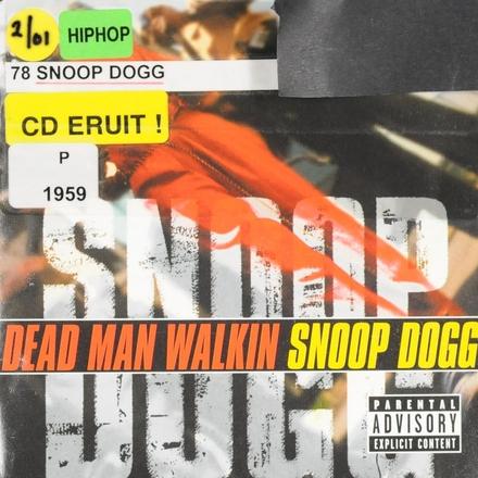 Dead man walkin