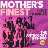 The anthology 1972-1983