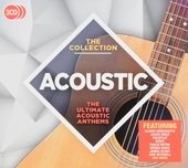 Acoustic : The collection