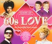 Stars of 60s love