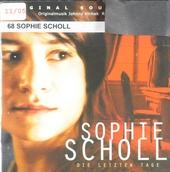 Sophie Scholl : Die letzen Tage
