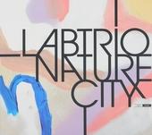 Nature city