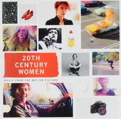 20th century women : music from the motion picture
