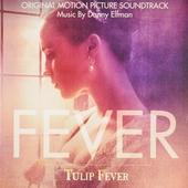 Tulip fever : original motion picture soundtrack