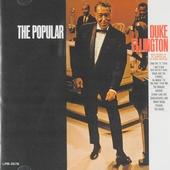 The popular Duke Ellington