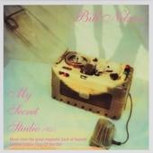 My secret studio. vol.1