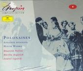 Polonaises. vol.5