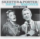 Sing duets