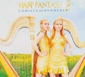 Harp fantasy. vol.2