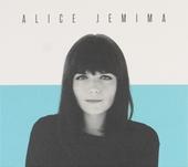 Alice Jemina