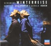 Winterreise ; Schwanengesang
