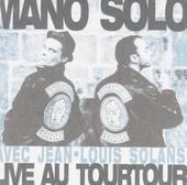 Live au Tourtour