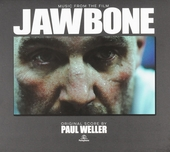 Jawbone : music from the film