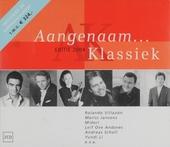 Aangenaam klassiek : Editie 2004