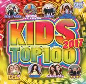 Kids top 100 2017