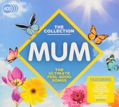 Mum : The collection