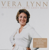 Her greatest from Abbey Road 1962-1974